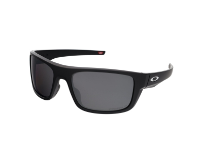 Ochelari de soare Oakley Drop Point OO9367 936708