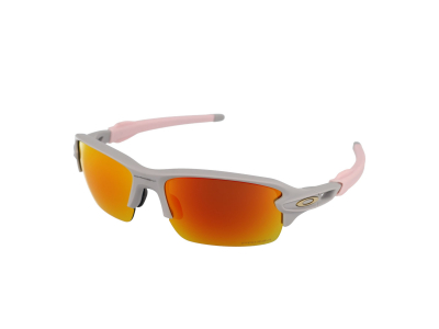 Ochelari de soare Oakley Flak Xs OJ9005 900509