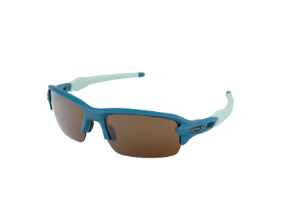 Ochelari de soare Oakley Flak Xs OJ9005 900510