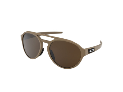 Ochelari de soare Oakley Forager OO9421 942104