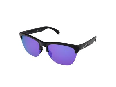 Ochelari de soare Oakley Frogskins Lite OO9374 937431