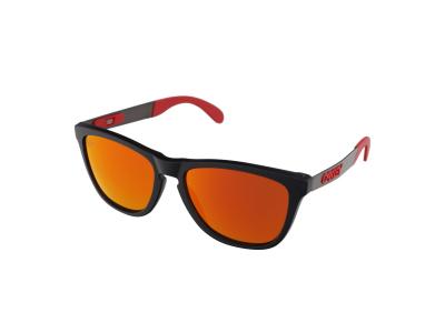 Ochelari de soare Oakley Frogskins Mix OO9428 942809