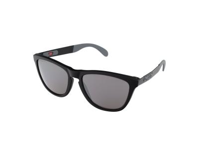 Ochelari de soare Oakley Frogskins Mix OO9428 942814