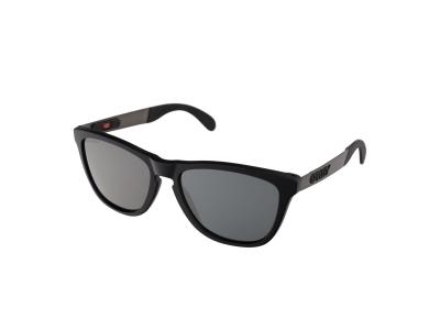 Ochelari de soare Oakley Frogskins Mix OO9428 942816