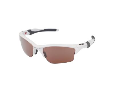 Ochelari de soare Oakley Half Jacket 2.0 XL OO9154 915463