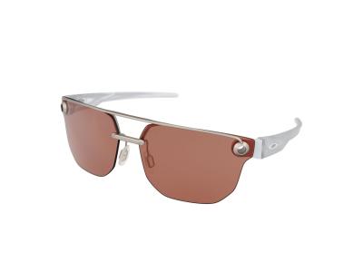 Ochelari de soare Oakley Chrystl OO4136 413602