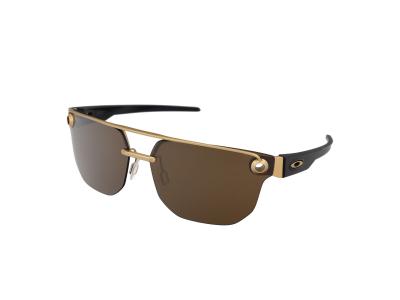 Ochelari de soare Oakley Chrystl OO4136 413610