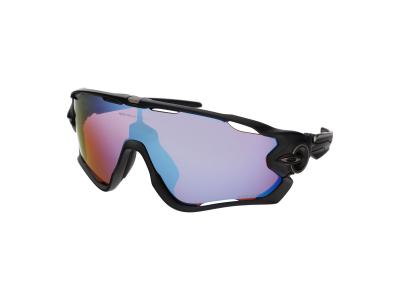 Ochelari de soare Oakley Jawbreaker OO9290 929053
