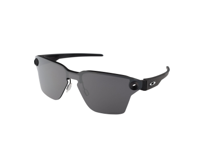 Ochelari de soare Oakley Lugplate OO4139 413902