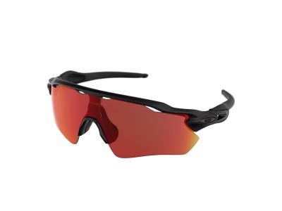 Ochelari de soare Oakley Radar Ev Path OO9208 920895