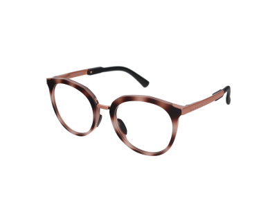 Rame Oakley Top Knot OX3238 323803