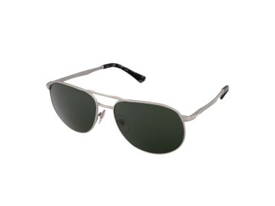 Ochelari de soare Persol PO2455S 518/31