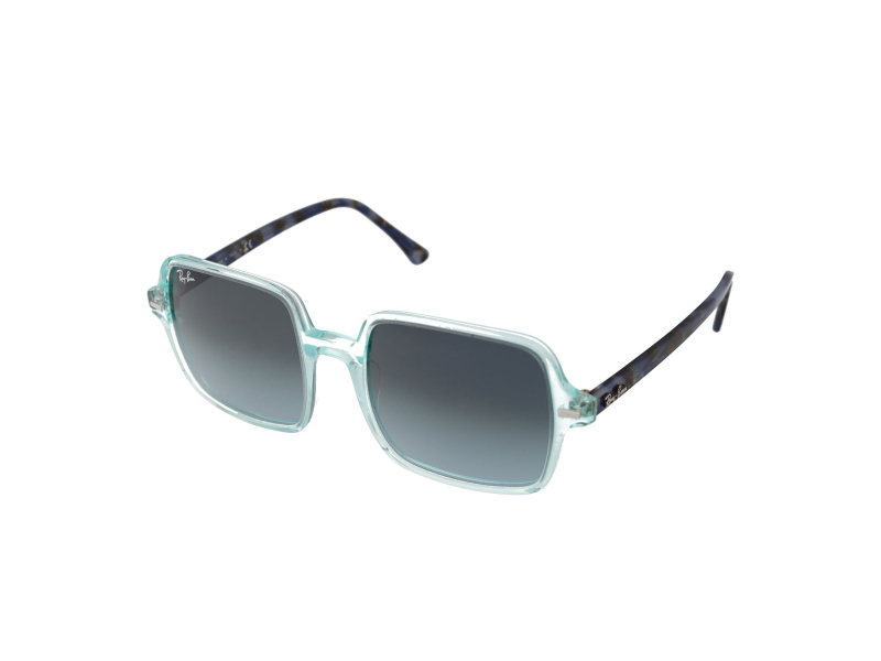 Ray-Ban Square II RB1973 12853M