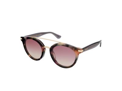 Ochelari de soare Tommy Hilfiger TH 1517/S 0T4/2S