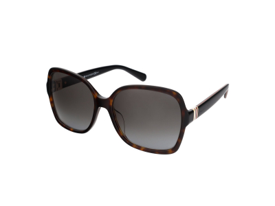Ochelari de soare Tommy Hilfiger TH 1765/S 086/9O