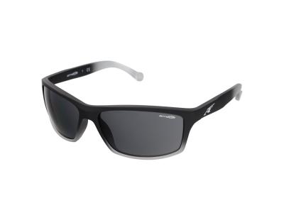 Ochelari de soare Arnette Boiler AN4207 225387