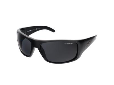 Ochelari de soare Arnette La Pistola AN4179 41/81
