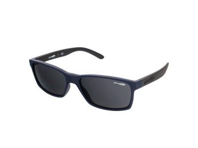 Ochelari de soare Arnette Slickster AN4185 218887