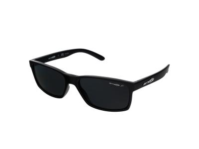 Ochelari de soare Arnette Slickster AN4185 41/81