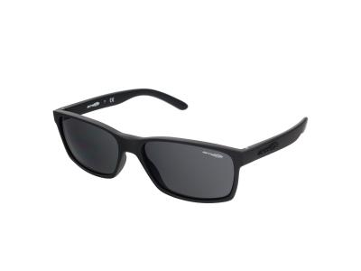 Ochelari de soare Arnette Slickster AN4185 447/87