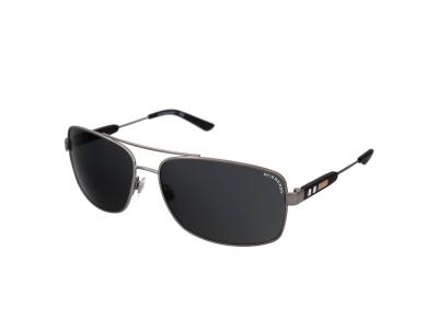 Ochelari de soare Burberry BE3074 100387