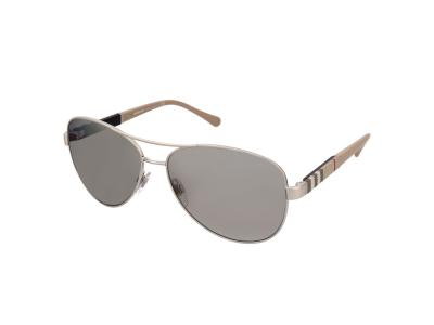 Ochelari de soare Burberry BE3080 10056V