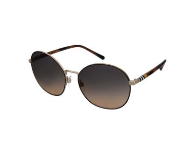 Ochelari de soare Burberry BE3094 1257G9