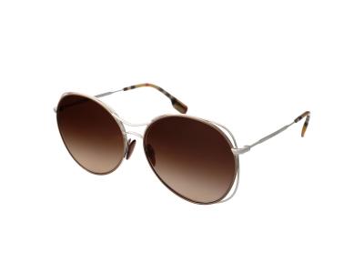 Ochelari de soare Burberry BE3105 100513