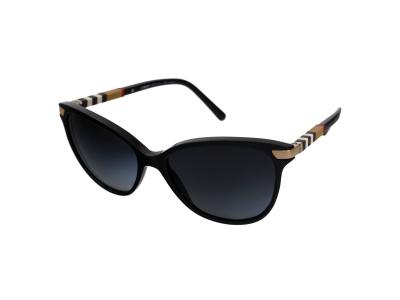 Ochelari de soare Burberry BE4216 3001T3