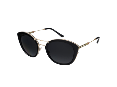 Ochelari de soare Burberry BE4251Q 3001T3