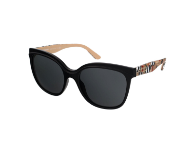 Ochelari de soare Burberry BE4270 372887