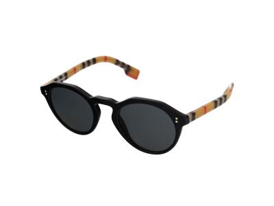 Ochelari de soare Burberry BE4280 375787