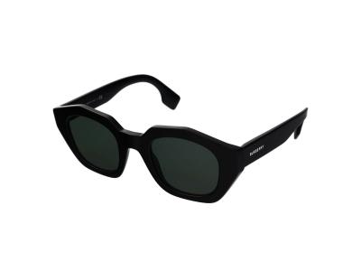 Ochelari de soare Burberry BE4288 300171