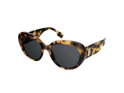 Ochelari de soare Burberry BE4298 327887