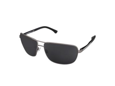 Ochelari de soare Emporio Armani EA2033 313087