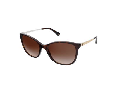 Ochelari de soare Emporio Armani EA4025 502613