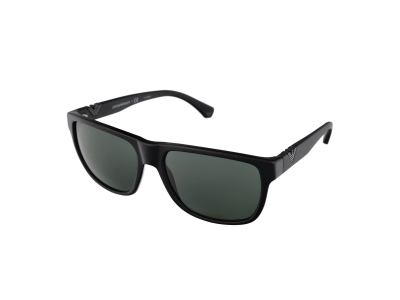 Ochelari de soare Emporio Armani EA4035 501771