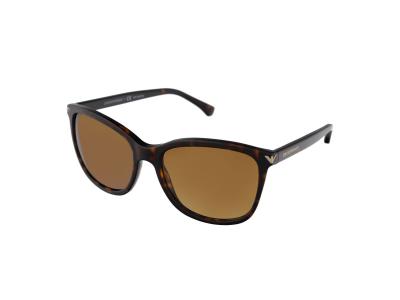 Ochelari de soare Emporio Armani EA4060 5026T5