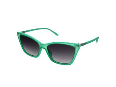 Ochelari de soare Guess GU3059 94B