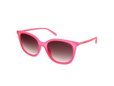 Ochelari de soare Guess GU3060 74F