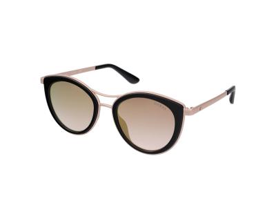 Ochelari de soare Guess GU7490 01Z