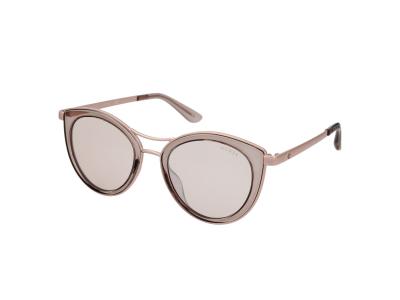 Ochelari de soare Guess GU7490 45G