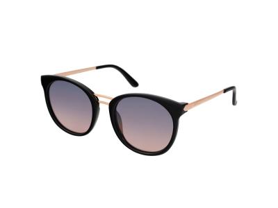 Ochelari de soare Guess GU7568 01Z