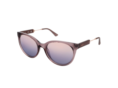 Ochelari de soare Guess GU7619 83Z
