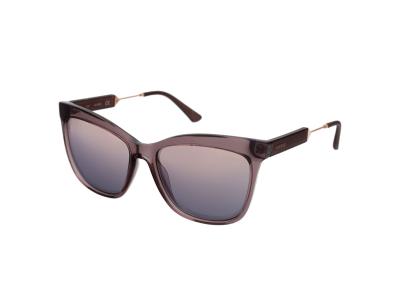 Ochelari de soare Guess GU7620 83Z