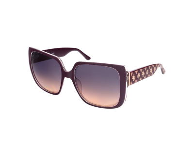 Ochelari de soare Guess GU7723 81Z
