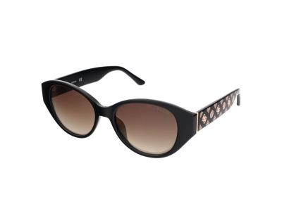 Ochelari de soare Guess GU7724 01G