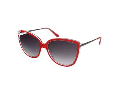 Ochelari de soare Guess GU7740 66C