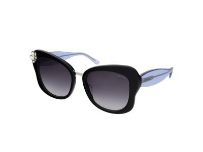 Ochelari de soare Guess GU7754 01B
