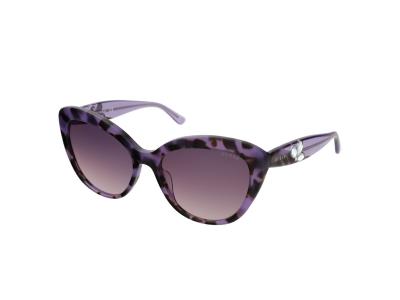 Ochelari de soare Guess GU7755 83Z